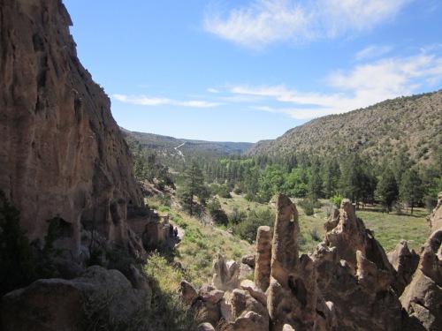 2015-New Mexico 034
