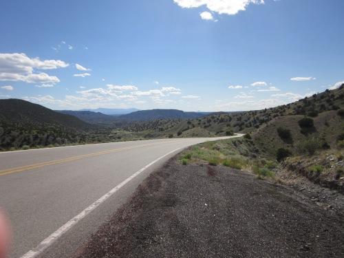 2015-New Mexico 040