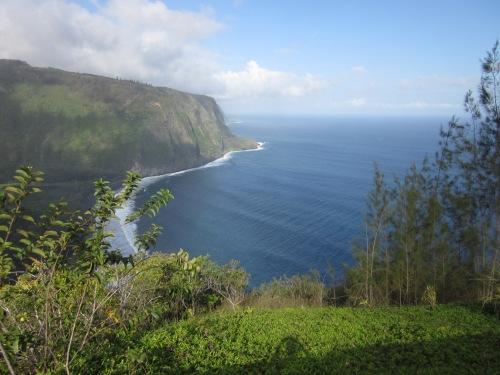hawaii-2012-0891